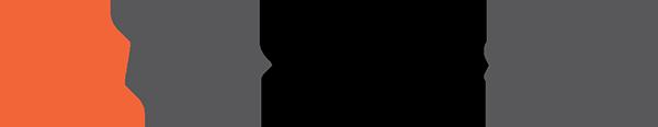 skolpool-logo-1